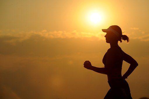 Comment faire pour bien débuter en running ?