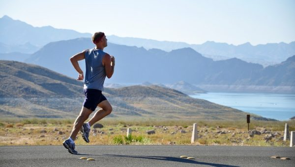 Running : les erreurs de débutant à éviter