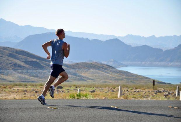 erreurs de débutant running