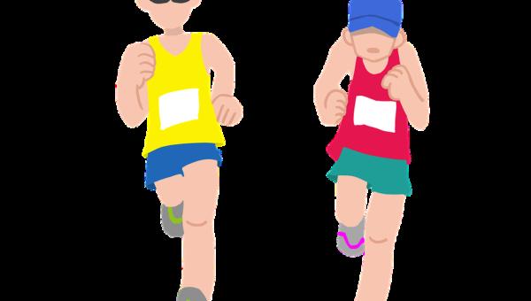 11 raisons incontournables de faire de la course à pied
