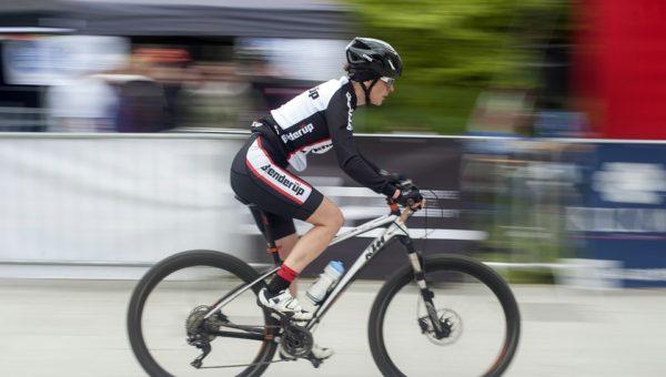 Pour maigrir faut il courir ou faire du vélo ?